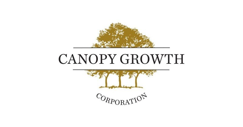 Constellation Brands invests $5B to boost stake in pot producer Canopy Growth