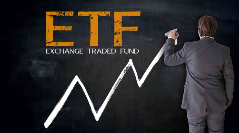 First us cannabis stocks etf to launch in december potnetwork you are here biocorpaavc Images