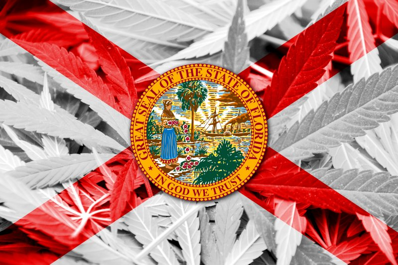 Liberty Health Sciences Inc Secures Two More Dispensary Locations