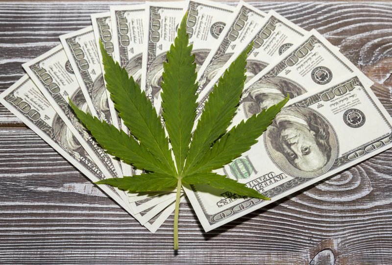 All You Need To Know About Marijuana Penny Stocks | PotNetwork
