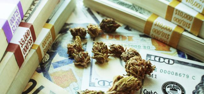 Marijuana stocks weekly investor roundup: Analysis of the week's most important events in the cannabis industry (March 23)