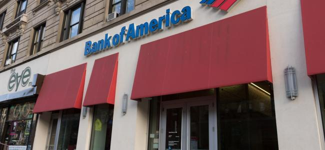 Bank of America initiates coverage on the cannabis sector with positive outlook on HEXO, Aurora