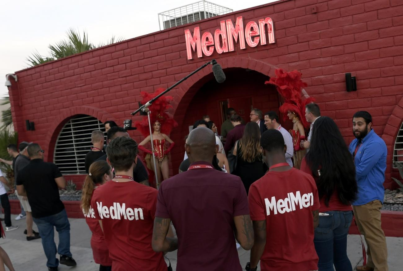 MedMen's Florida expansion and the underwhelming promise of the
