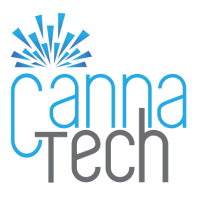 Cannatech Global Networking Conference