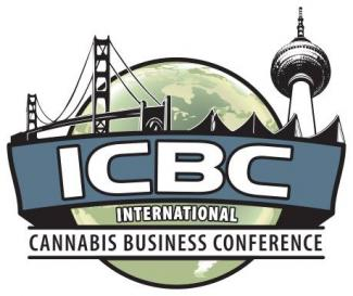 International Cannabis Business Conference Berlin