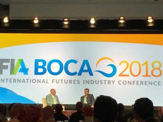 Trading & Investing Conference - Boca Traders Conference