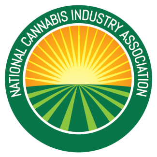 Midwest Cannabis Caucus