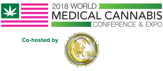 World Medical Cannabis Conference & Expo