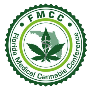 Florida Medical Cannabis Conference Orlando - 2019