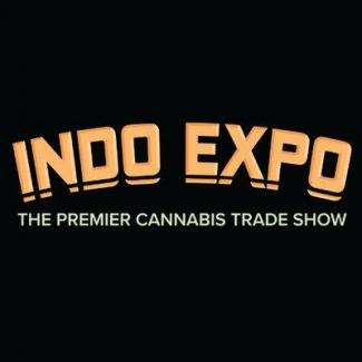 Indo Expo
