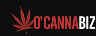 O'Cannabis Conference and Expo