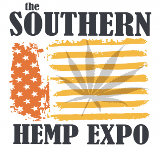 2nd Annual Southern Hemp Expo – SHE2