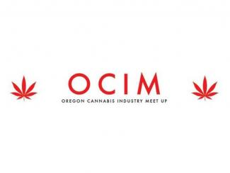 Oregon Cannabis Industry Meetup