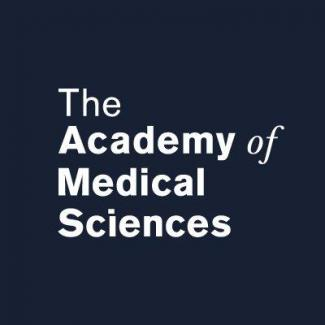 DrugScience Symposium - Creating a medical cannabis regime in the UK
