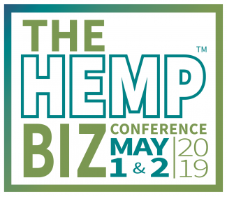 The Hemp Biz Conference