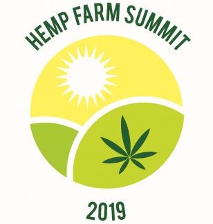 2019 Hemp Farm Summit