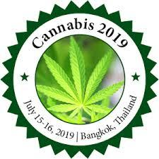 3rd International Conference on Сannabis and Medicinal Research