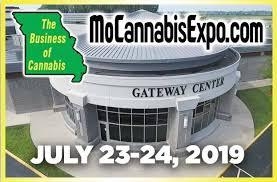 B2B St. Louis Missouri Cannabis Industry Summit & Expo
