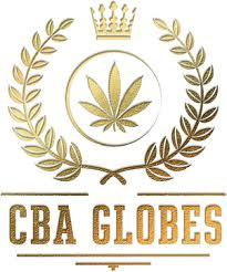 California CBA Globe Awards 2019
