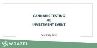 Cannabis B2B Networking & Education Event- Wrazel