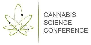 Cannabis Science Conference Portland