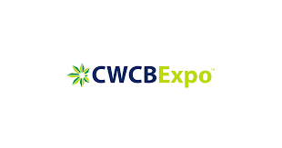 Cannabis World Congress and Business Expo Boston