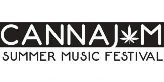 CannaJam Music Festival