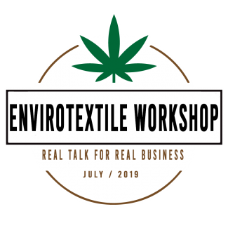 Hemp Workshop
