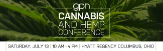 GPN Cannabis and Hemp Conference
