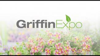 Griffin Grower & Retailer Expo