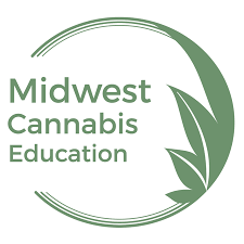 MIDWEST CANNABIS EDUCATION