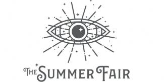 OCA 4th Annual Summer Fair