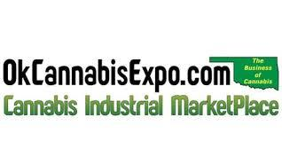 Oklahoma Cannabis Industrial Marketplace Summit & Expo 2019