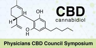 Physicians CBD Council Fall Symposium