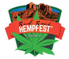 Red Rock Hemp Festival