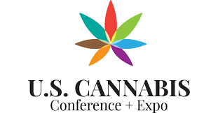Cannabis Conference & Expo