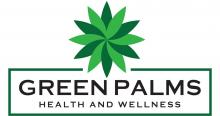 Green Palms Health and Wellness
