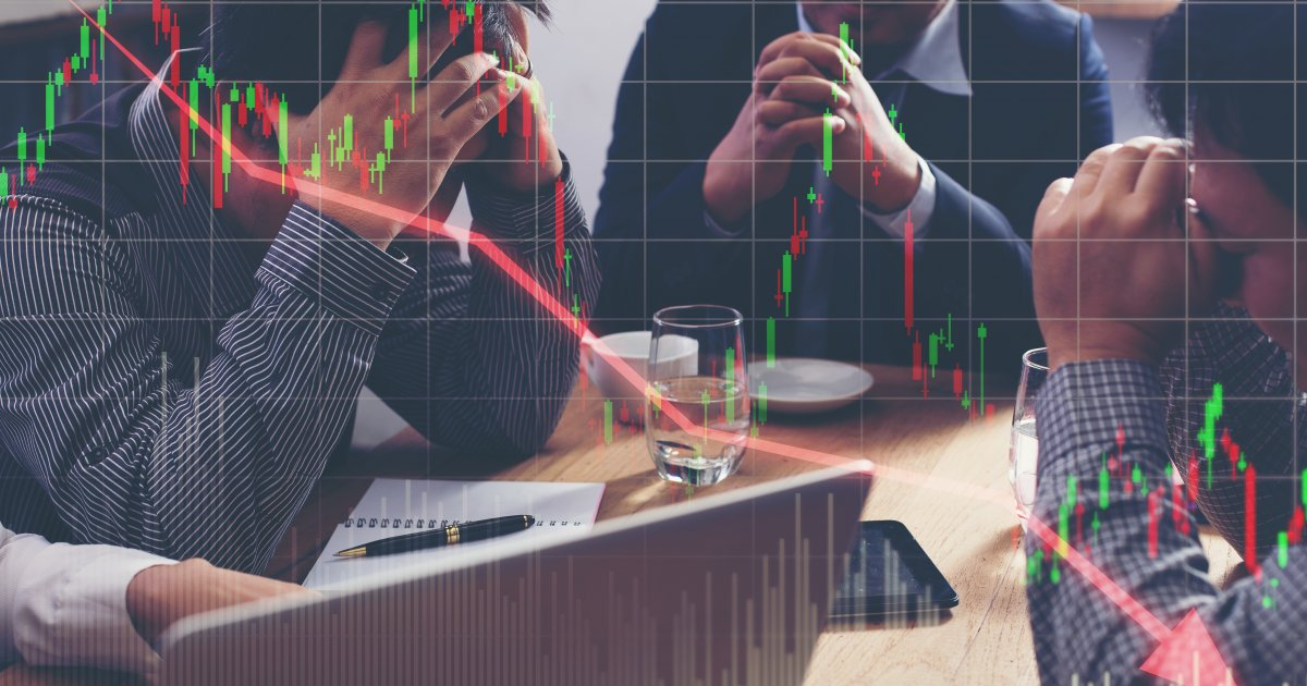 Cannabis stock report: Aphria continues to slide as Vic